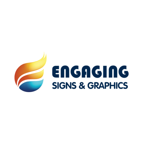 Engaging Signs Amp Graphics Custom Signs Business Signs